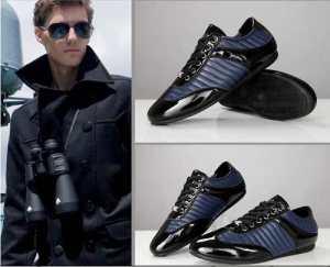 hombre-zapatillas-sport-