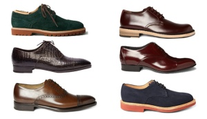 zapatoshombre
