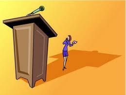 fobia-a-hablar-en-publico