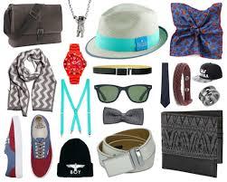 ropa y accesorios h