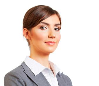 secretaria-direccion-1