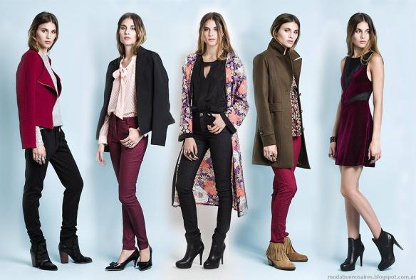 moda-invierno-2