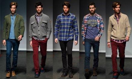 moda-para-caballeros-2016-1