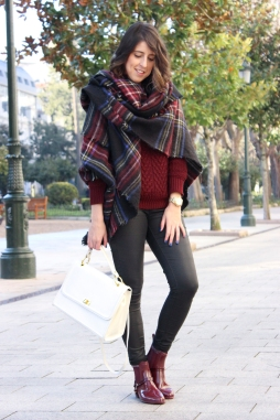 outfit-invierno