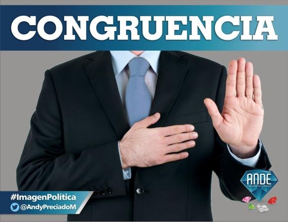 Derechos reservados Andrea Preciado